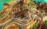 Adventure Park - Screenshots - Bild 1