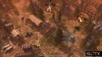 March of War - Screenshots - Bild 7