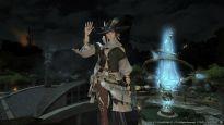 Final Fantasy XIV: A Realm Reborn - Screenshots - Bild 33
