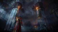 Castlevania: Lords of Shadow 2 - Screenshots - Bild 17