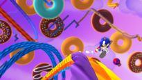 Sonic Lost World - Screenshots - Bild 8