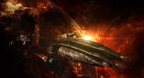 EVE Online: Odyssey - Screenshots - Bild 13