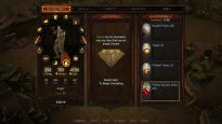 Diablo III - Screenshots - Bild 16
