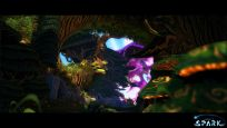 Project Spark - Screenshots - Bild 7