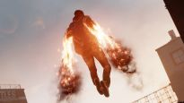 inFAMOUS: Second Son Bild 2