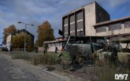 DayZ - Screenshots - Bild 4