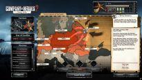 Company of Heroes 2 - Screenshots - Bild 27