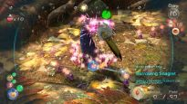 Pikmin 3 - Screenshots - Bild 8