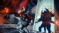 Destiny - Screenshots - Bild 5
