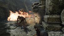 Deadfall Adventures - Screenshots - Bild 7