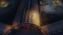 Painkiller Hell & Damnation DLC: Heaven's Above - Screenshots - Bild 15
