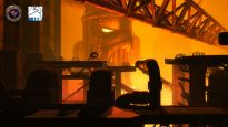 Oddworld: New 'n' Tasty - Screenshots - Bild 5