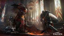 Lords of the Fallen - Screenshots - Bild 1