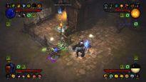 Diablo III - Screenshots - Bild 3