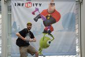 Gameswelt auf der E3 2013 - Tag 2 - Artworks - Bild 24