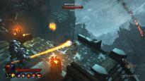Diablo III - Screenshots - Bild 18