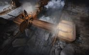 Brothers: A Tale of Two Sons - Screenshots - Bild 2