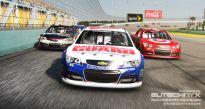 NASCAR The Game 2013 - Screenshots - Bild 4