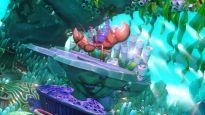 Fantasia: Music Evolved - Screenshots - Bild 10