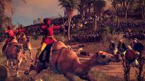 Total War: Rome II - Screenshots - Bild 1