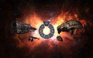 EVE Online: Odyssey - Screenshots - Bild 15