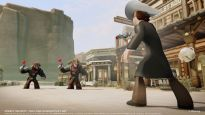 Disney Infinity - Screenshots - Bild 17