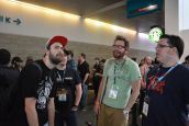 Gameswelt auf der E3 2013 - Tag 4 - Artworks - Bild 3
