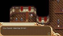 Mystic Chronicles - Screenshots - Bild 35