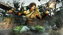 Dynasty Warriors 8 - Screenshots - Bild 84