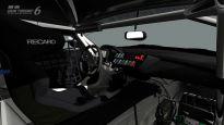 Gran Turismo 6 - Screenshots - Bild 46
