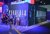Gameswelt auf der E3 2013 - Tag 4 - Artworks - Bild 22
