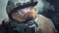 Halo 5 - Screenshots - Bild 4