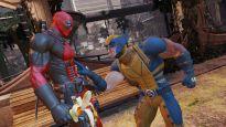 Deadpool - Screenshots - Bild 5