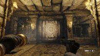 Deadfall Adventures - Screenshots - Bild 6