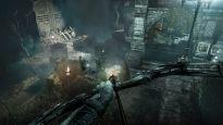 Thief - Screenshots - Bild 2