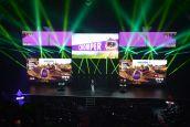 Gameswelt auf der E3 2013 - Tag 3 - Artworks - Bild 32