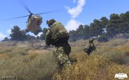 ArmA 3 - Screenshots - Bild 1