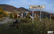DayZ - Screenshots - Bild 3