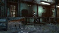 Batman: Arkham Origins Blackgate - Screenshots - Bild 2