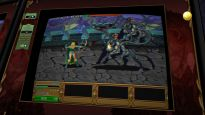 Dungeons & Dragons: Chronicles of Mystara - Screenshots - Bild 2