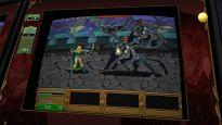 Dungeons & Dragons: Chronicles of Mystara Bild 2