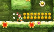 Yoshi's New Island - Screenshots - Bild 8