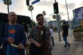 Gameswelt auf der E3 2013 - Tag 5 - Artworks - Bild 17