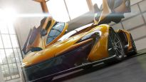 Forza Motorsport 5 - Screenshots - Bild 7