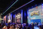 Gameswelt auf der E3 2013 - Tag 4 - Artworks - Bild 34
