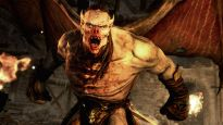 Castlevania: Lords of Shadow: Ultimate Edition - Screenshots - Bild 3