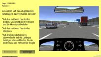 Fahr-Simulator Fahrschul-Edition 2013 - Screenshots - Bild 11
