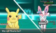 Pokémon X / Y - Screenshots - Bild 25
