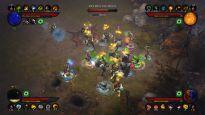 Diablo III - Screenshots - Bild 14