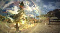 Final Fantasy XIV: A Realm Reborn - Screenshots - Bild 25